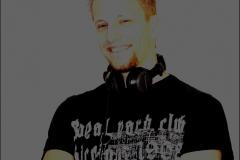2007-06-16 DJ Vega