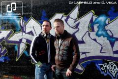 2009-02-15 DJ Vega