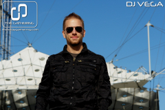 2010-09-18 DJ Vega