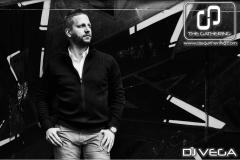 2012-04-19 DJ Vega