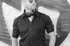 2015-09-06 DJ Vega