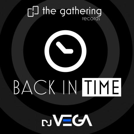DJ Vega – Back In Time FREE Album