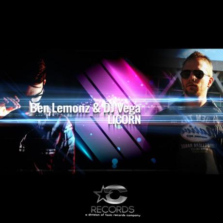 Ben Lemonz & DJ Vega – Licorn (C-Records)