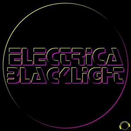 Electrica – Blacklight (DJ Vega remix) (Mental Madness Records)