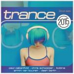 cd_trance2015