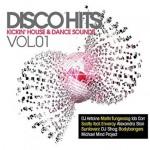 cd_discohits1