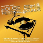 cd_houseedmfestivalsounds