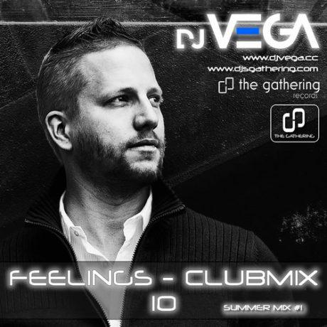 Feelings Clubmix 10