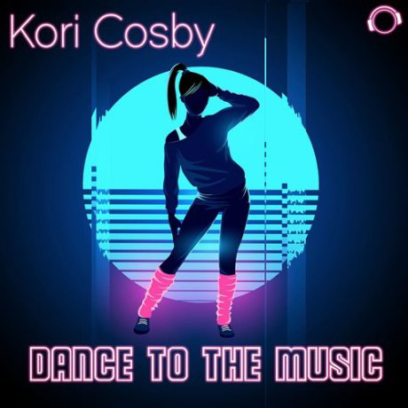 Kori Cosby – Dance To The Music (DJ Vega Remix)